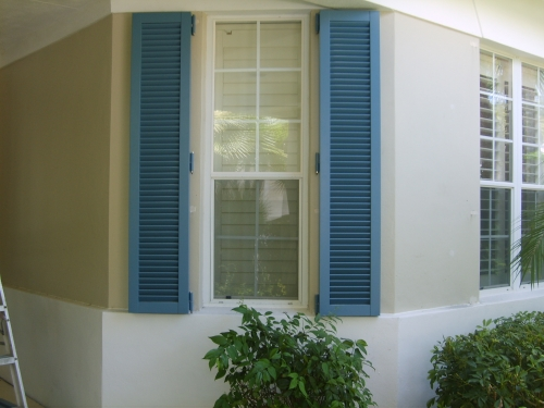 Colonial_Shutters