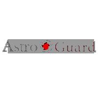 astro-guard-logo
