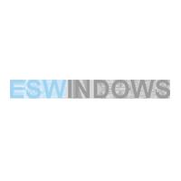 esw-logo