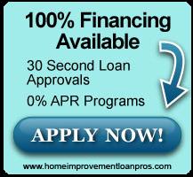 instant_loan_applya