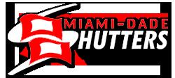 Miami Dade Shutters