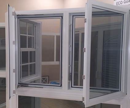 Impact Windows Amp Doors Miami Dade Shutters
